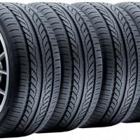 come scegliere gli pneumatici per l'auto