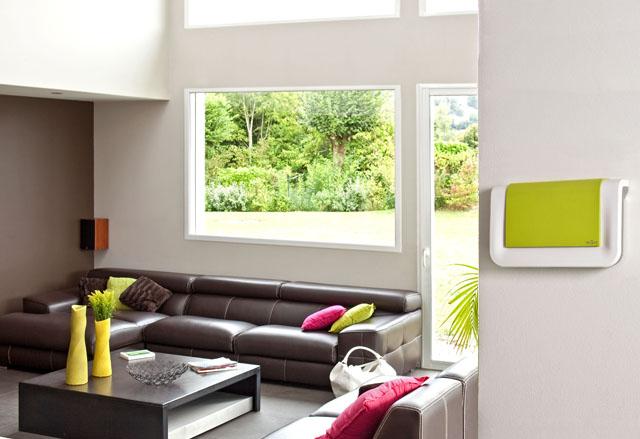 Allarme casa senza fili Diagral: una scelta garantita