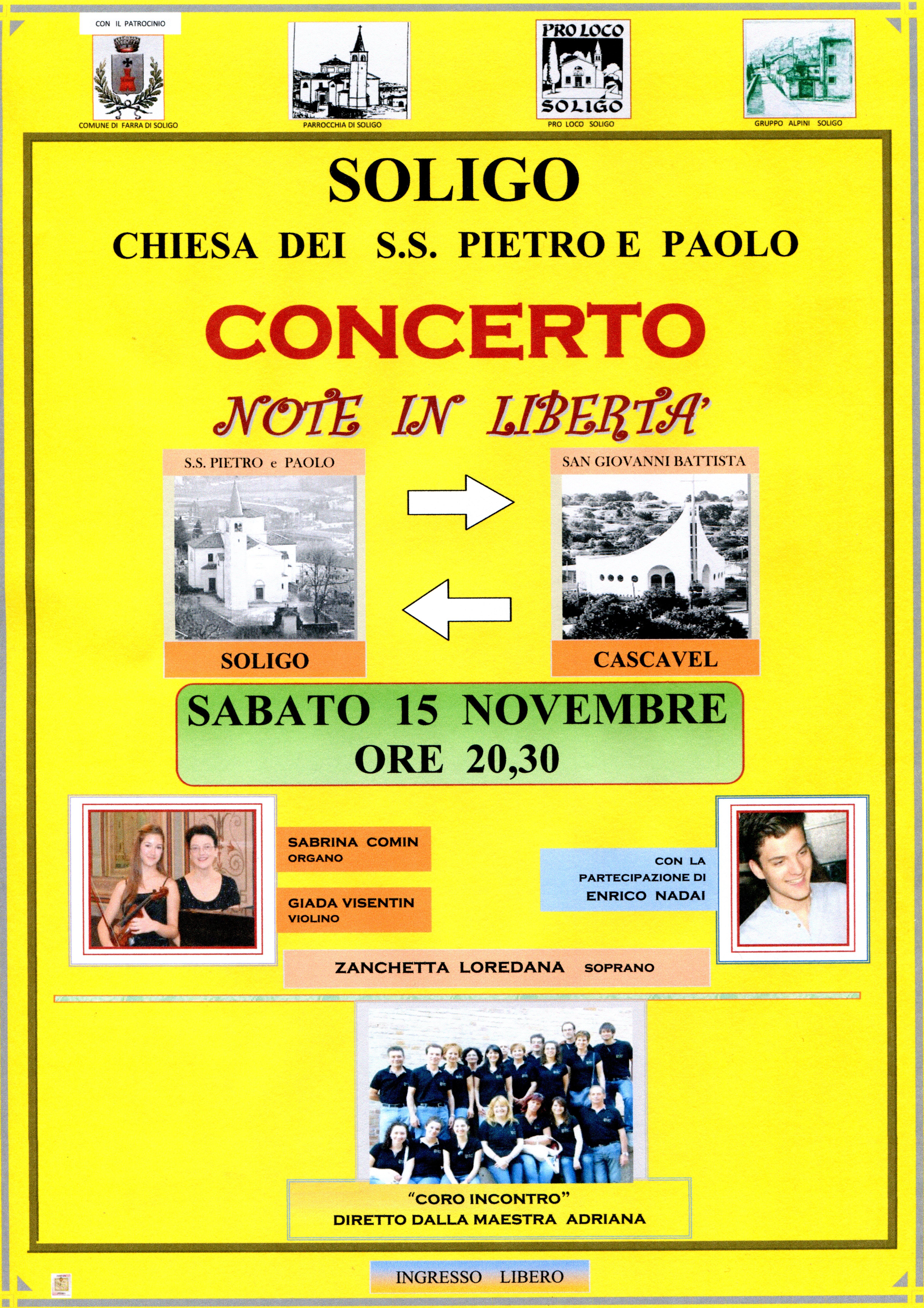 02-1) Manifesto  CONCERTO colore 15-11-2014  (1)