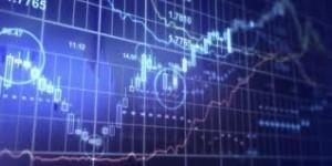 mercato delle valute
