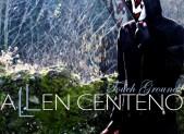 Allen Centeno