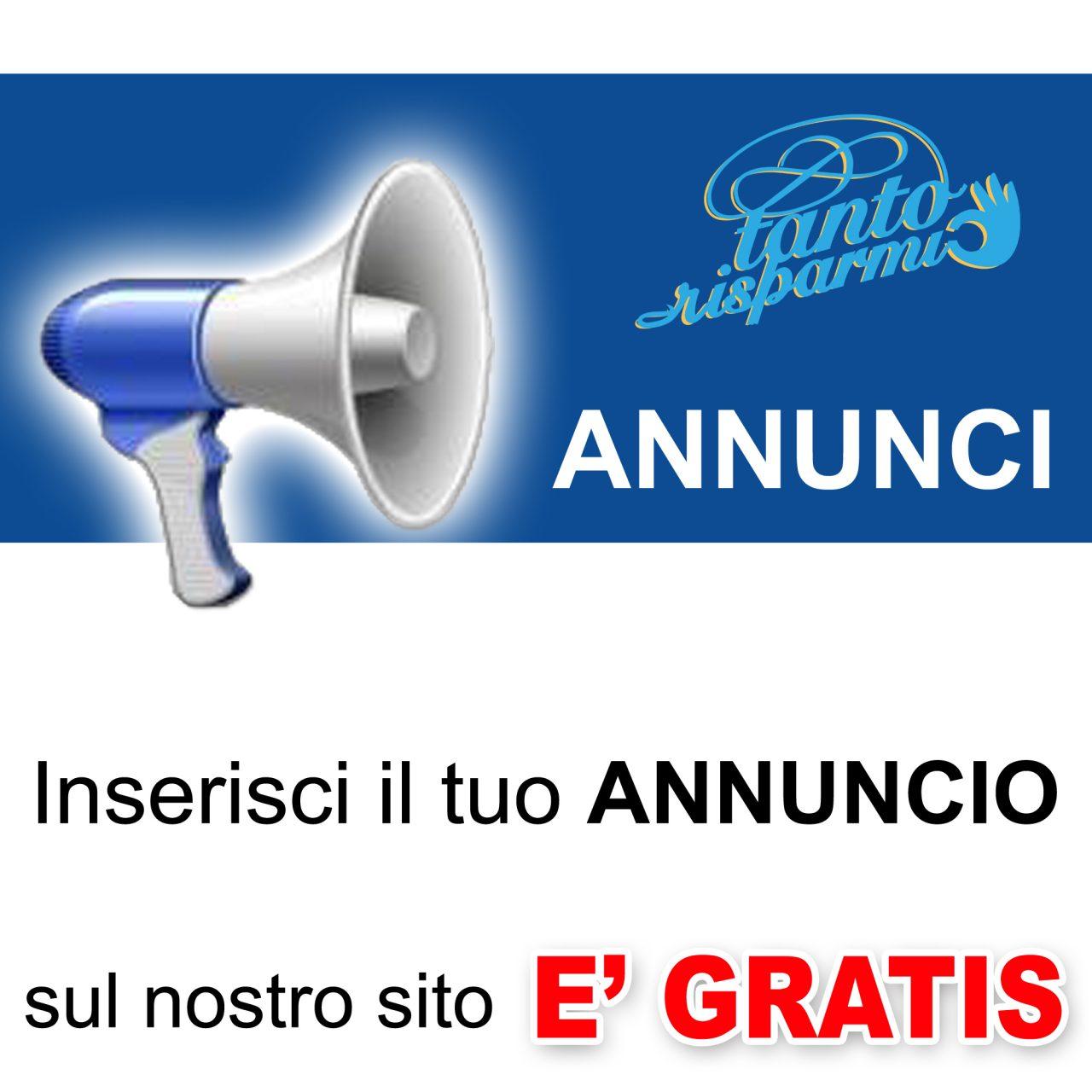 Annunci amore gratuiti - Porta portese annunci gratuiti ...
