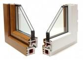 serramenti a doppi vetri monza