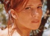 Ricordando Monica Bucciarelli