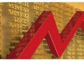 Trading dell'oro