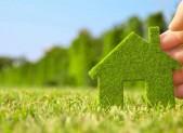 risparmio-energetico-serramenti