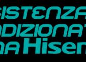 Assistenza Condizionatori Hisense Roma