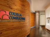 Colella Consulting