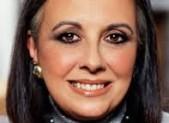 E' morta la grande stilista Laura Biagiotti