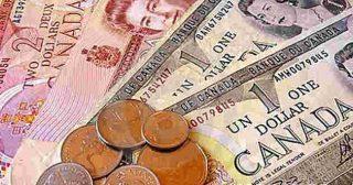 cambio aud-dollaro