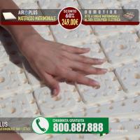 Materassi In Lattice Offerte.Offerta Materassi Marion Promozione Revolution