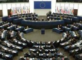unione europea BCE