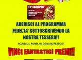 ADERISCI-AL-PROGRAMMA-FEDELTA