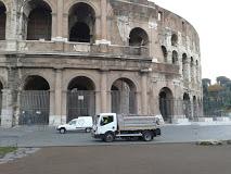 AUTOSPURGO ROMA CHIAMA ORA. 3355765610