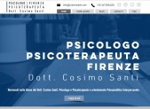 Psicoanalista Firenze
