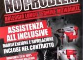 http://www.tecnopuglia.it/