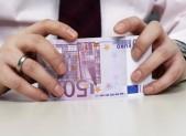 euros-600x399
