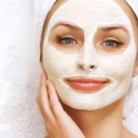 migliore maschera per il viso