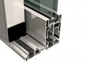 installazione serramenti in alluminio monza