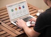 realizzazione siti web aziendali monza e brianza
