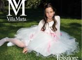 FOTO COMUNIONI VILLA MARTA (4)
