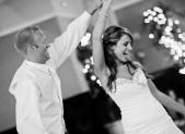 matrimonio tema musica
