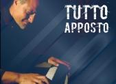 Cover-Fabio-Poeta-e1530374359250