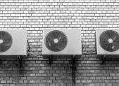 assistenza e installazione climatizzatori d'aria