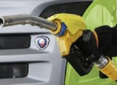 aumento gasolio autotrasporto