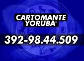 cartomante-yoruba-tim-920
