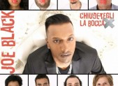 cover-Joe-Black-Chiudetegli-la-bocca-e1530369678235