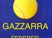 federer-720x811