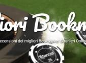 migliori-bookmakers