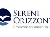 Logo-Sereni-Orizzonti