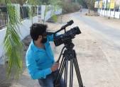 come realizzare video aziendale