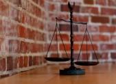 come superare esame di stato per avvocato
