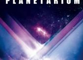 cover-planetarium-e1532964772129