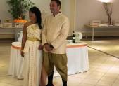 matrimonio roma thailandese