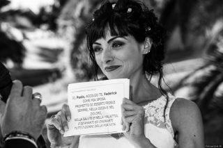 Ricevimenti Matrimonio Roma
