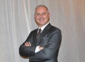 Stefano Romani responsabile Team Valore e Travel APP