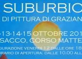 ciacchini_mostra_suburbio_ponsacco