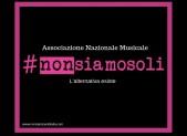 Associazione Nazionale Musicale