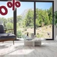 Ecobonus serramenti e finestre in legno