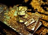 rifiuti elettronici riciclo oro