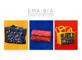 EMA-BIA_Primavera