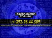 cartomante-yoruba-tim-1161