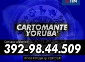 cartomante-yoruba-tim-1082-50kb(450x450px)