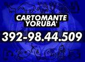 cartomante-yoruba-tim-1157