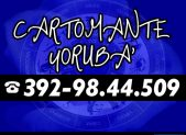 cartomante-yoruba-tim-1199