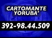 cartomante-yoruba-tim-1205_650px